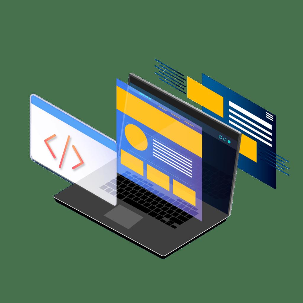 web-development-01