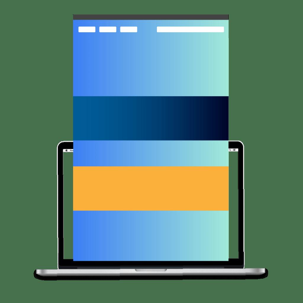 web-development-03