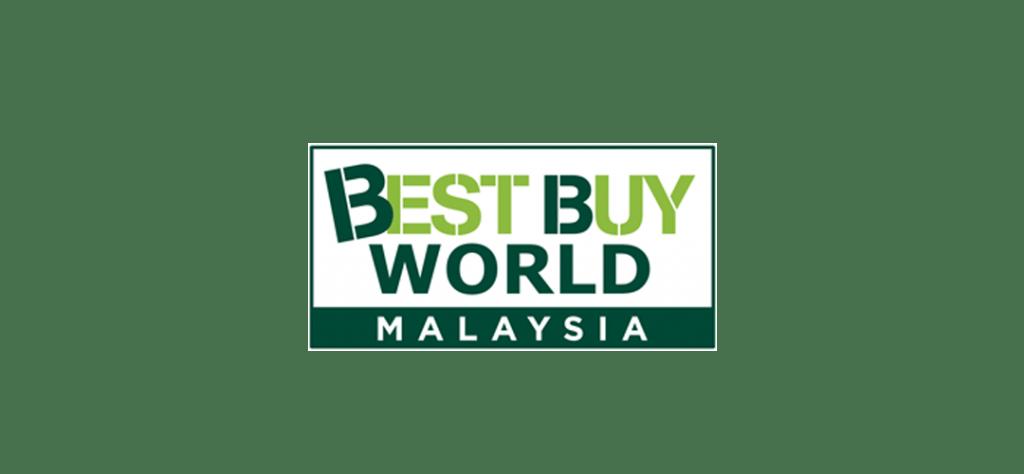 best-buy-world