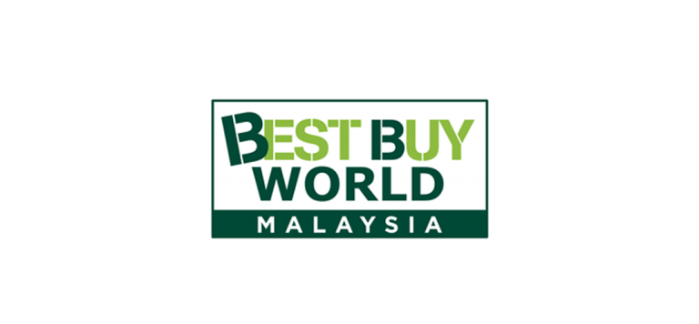best-buy-world