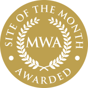 Malaysia-website-award-02